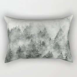 Everyday Rectangular Pillow