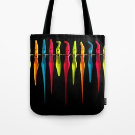 We are Online ! Tote Bag