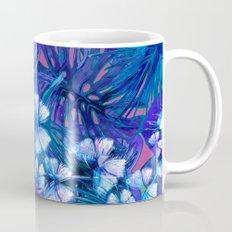 My Tropical Garden 7 Mug