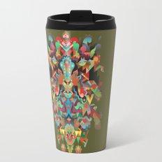 Your Dæmon Travel Mug