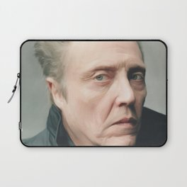 Walken Laptop Sleeve