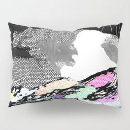 oh inverted world! Pillow Sham