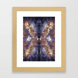 Dream 2 Framed Art Print