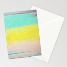 Skies The Limit II Stationery Cards
