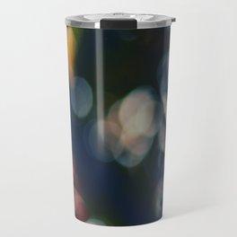 #50 Travel Mug