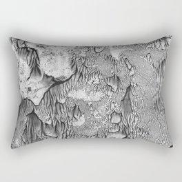 002 Rectangular Pillow