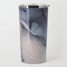 CAERWYN Travel Mug