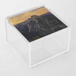 better then mac startup  Acrylic Box