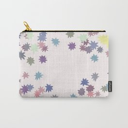 starrc Carry-All Pouch