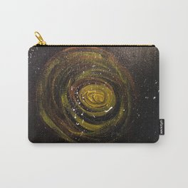 My Galaxy (Mural, No. 10) Carry-All Pouch
