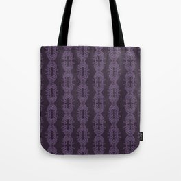 Studious (Alternate) Tote Bag