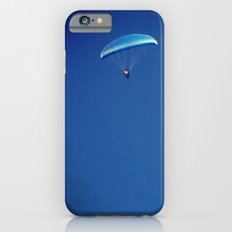 Shifting Slim Case iPhone 6s