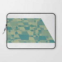 Saltwater Peak Laptop Sleeve