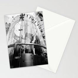 apple store Stationery Cards