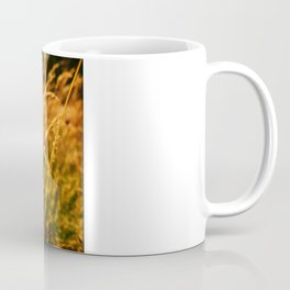 Palin Meadow Coffee Mug