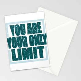 Show you inspirational side with this creative tee design! Go get yours now! Stationery Cards