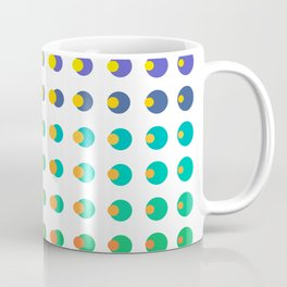 Complements Coffee Mug
