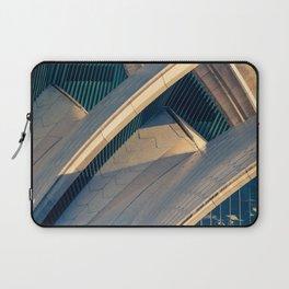 Sydney Opera House I Laptop Sleeve