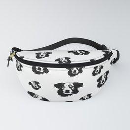 Australian Shepherd Dog Gifts Fanny Pack