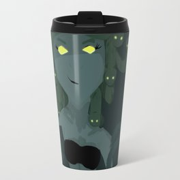 Merdusa Travel Mug