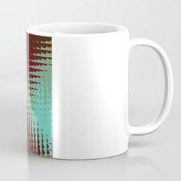 Absolutely Coffee Mug