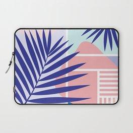 Memphis Mood Laptop Sleeve