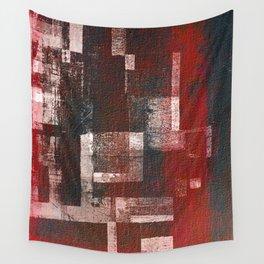 Aperreado Wall Tapestry
