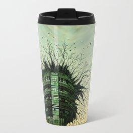 Anno 2122 ! Travel Mug