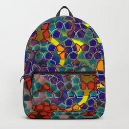 Pentadots, 2430p4 Backpack