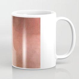 Gay Abstract 09 Coffee Mug