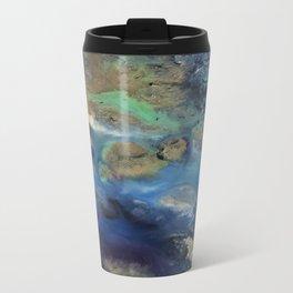 Alcyonacea Travel Mug