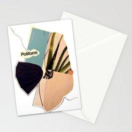 Poliform Stationery Cards