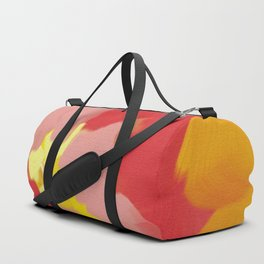 Brighter Days Duffle Bag