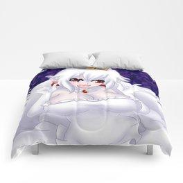 New Boo Comforters