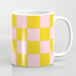 Millennials, Start Your Engines! Coffee Mug