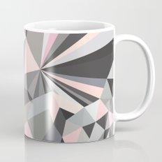 P1 Mug