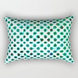 Pinhead Rectangular Pillow
