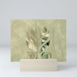 Wepwawet Mini Art Print