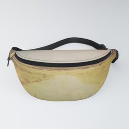 PATH TO ANYWHERE Fanny Pack