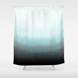 Florest Shower Curtain