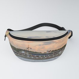 Mount Washington Fanny Pack