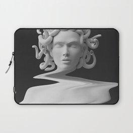 GorgonaXS Laptop Sleeve