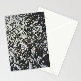 linz 4 Stationery Cards