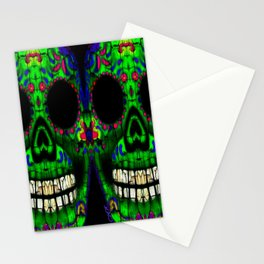 Maria & Lucia Stationery Cards