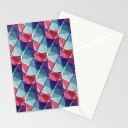 quattro Stationery Cards