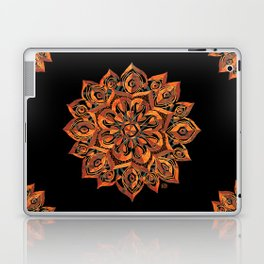 Gwiazda 2 (Star 2) Laptop & iPad Skin
