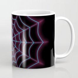 Twilight Web - Gwen Coffee Mug