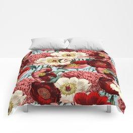 Velvet #society6 #decor #buyart Comforters