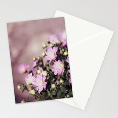 Ampere Stationery Cards