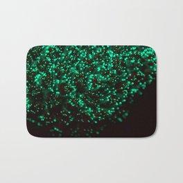 Glow-tips Bath Mat